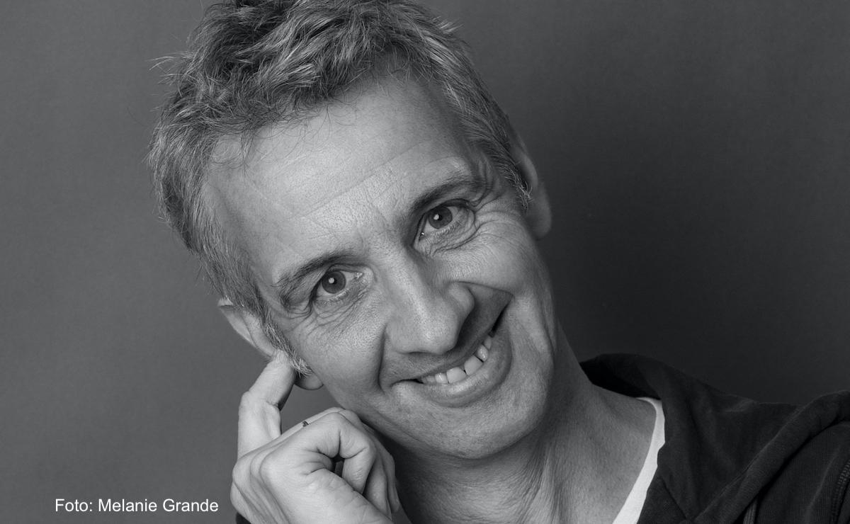 Dietmar Jacobs Drehbuchautor